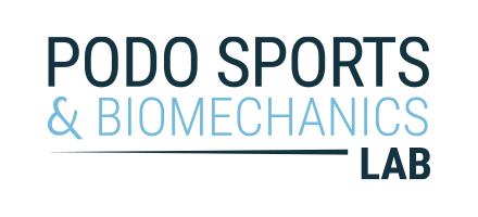 La technologie au profit de la podologgie sportive